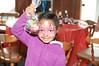 2010-05-23 Hatcher's 1st Birthday 299