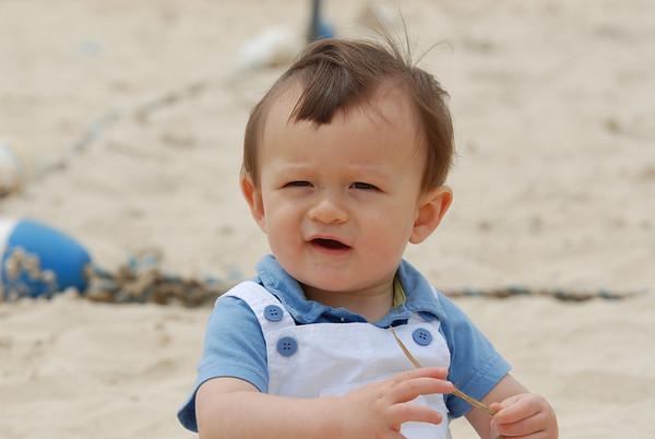 2010-05-23 Hatcher's 1st Birthday 6 (1)