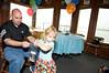 2010-05-23 Hatcher's 1st Birthday 293