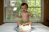 2010-05-30 Hatcher Smash cake 46