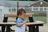 2010-05-23 Hatcher's 1st Birthday 15 (1)
