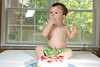 2010-05-30 Hatcher Smash cake 41