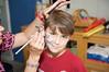 2010-05-23 Hatcher's 1st Birthday 34