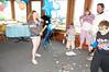 2010-05-23 Hatcher's 1st Birthday 285