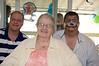 2010-05-23 Hatcher's 1st Birthday 256