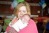 2010-05-23 Hatcher's 1st Birthday 35
