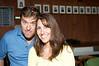 2010-05-23 Hatcher's 1st Birthday 295