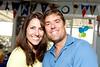 2010-05-23 Hatcher's 1st Birthday 236