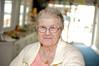 2010-05-23 Hatcher's 1st Birthday 106