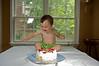 2010-05-30 Hatcher Smash cake 26
