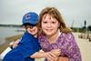 2010-05-23 Hatcher's 1st Birthday 143