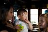 2010-05-23 Hatcher's 1st Birthday 209