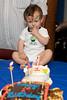 2010-05-23 Hatcher's 1st Birthday 219
