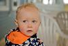 2010-05-23 Hatcher's 1st Birthday 98