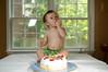 2010-05-30 Hatcher Smash cake 47
