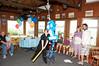 2010-05-23 Hatcher's 1st Birthday 281
