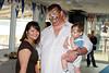2010-05-23 Hatcher's 1st Birthday 153