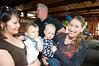 2010-05-23 Hatcher's 1st Birthday 41