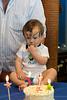 2010-05-23 Hatcher's 1st Birthday 218