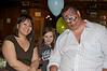 2010-05-23 Hatcher's 1st Birthday 318