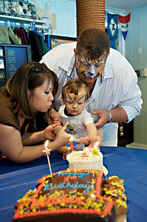 2010-05-23 Hatcher's 1st Birthday 222