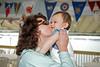 2010-05-23 Hatcher's 1st Birthday 24