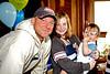 2010-05-23 Hatcher's 1st Birthday 132