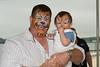 2010-05-23 Hatcher's 1st Birthday 193