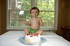 2010-05-30 Hatcher Smash cake 39