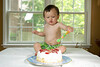 2010-05-30 Hatcher Smash cake 43