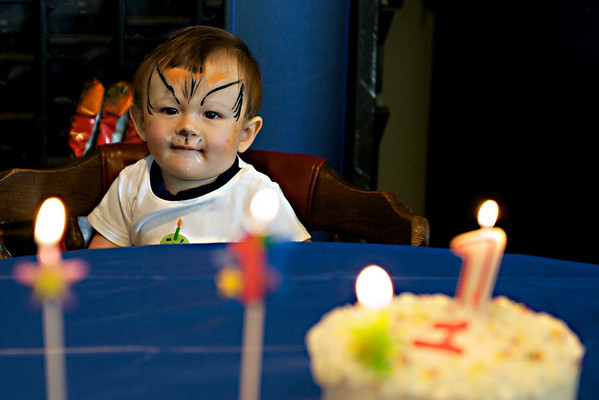 2010-05-23 Hatcher's 1st Birthday 215
