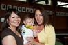 2010-05-23 Hatcher's 1st Birthday 204