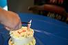 2010-05-23 Hatcher's 1st Birthday 213