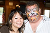 2010-05-23 Hatcher's 1st Birthday 315