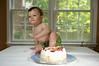 2010-05-30 Hatcher Smash cake 54