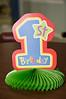2010-05-23 Hatcher's 1st Birthday 306