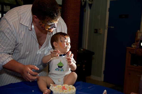 2010-05-23 Hatcher's 1st Birthday 225 - Version 2