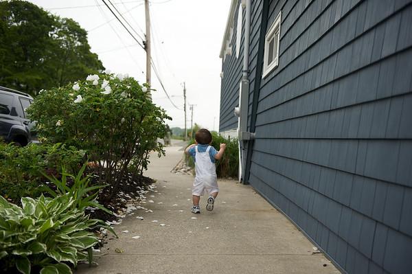 2010-05-23 Hatcher's 1st Birthday 29