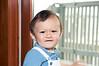 2010-05-23 Hatcher's 1st Birthday 19