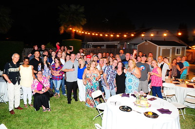 Party_74831
