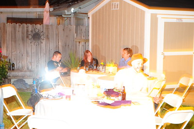 Party_74827