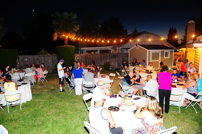 Party_74828