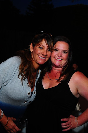 Party_74808