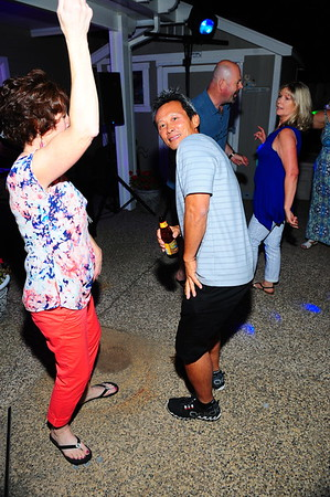 Party_74814