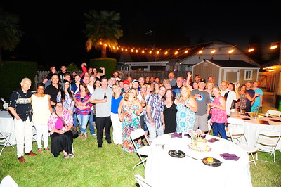 Party_74832