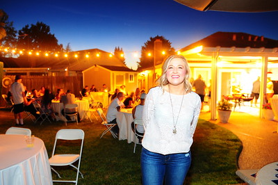 Party_74826