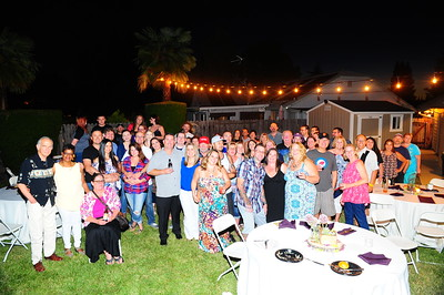 Party_74829