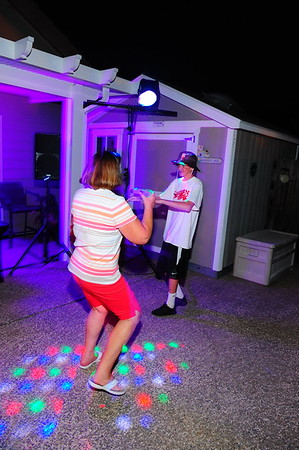 Party_74847