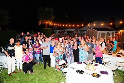 Party_74830