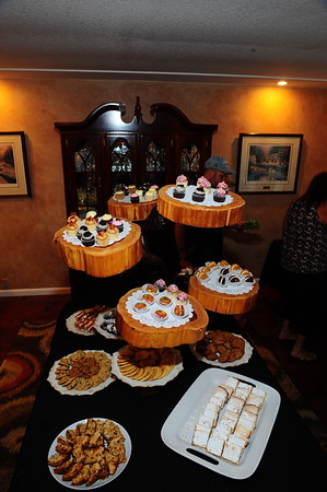 Party_74766